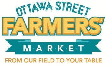Ottawa Street Farmers' Market